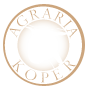 KZ Agraria Koper, z.o.o.