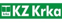 KZ Krka, z.o.o.