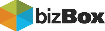 Pošiljanje e-računov direktno v spletno banko ali v BizBox nabiralnik