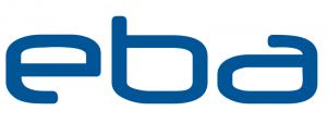 Integracija dokumentnega sistema EBA in informacijskega sistema Minerva