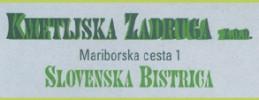 KZ Slovenska Bistrica, z.o.o.