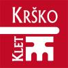KZ Krško – odkupi mleka