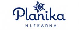 Mlekarna Planika, d.o.o.