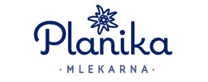 Mlekarna Planika d.o.o. – prehod na Minervo