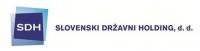 Slovenski državni holding