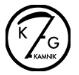 KGZ Kamnik, z.o.o.
