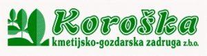 Prehod na Minervo – Koroška kmetijsko-gozdarska zadruga