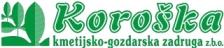 Koroška kmetijsko-gozdarska zadruga